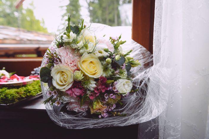 Photographe professionnel mariage haute savoie