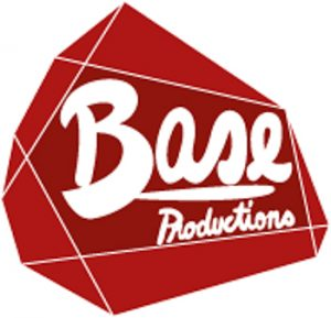 Base Production