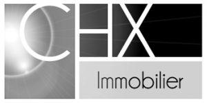 CHX Immobilier