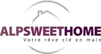 Alpsweethome